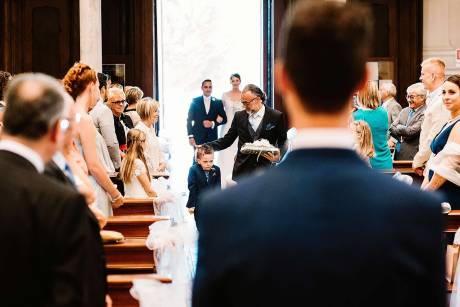 matrimonio, fotografo di matrimonio, venezia, venice, wedding photographer, elopment photographer, destination wedding, servizio di matrimonio, sposi, treviso, padova, veneto, servizio di fidanzamento