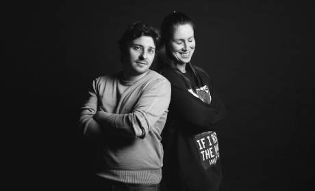 Enrico e Giulia - servizio di fidanzamento, engagement session, love affair, serzivio di coppia, elopment