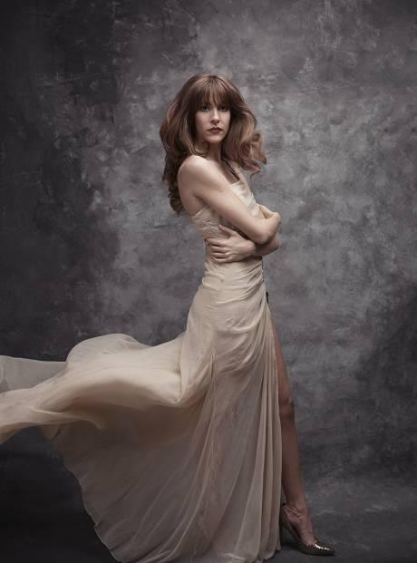 Lieta - beauty, fashion, studio, foto in studio, ritratto, moda, modella, fashion photoshoot, studio photographer, fotografo di studio